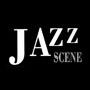 la-jazz-scene