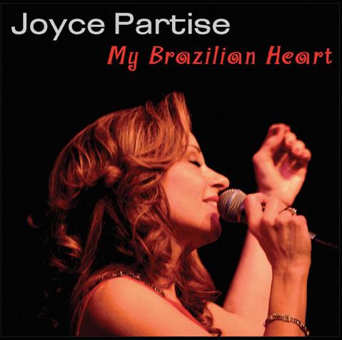 my-brailian-heart-cd-cover-2